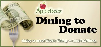 dining-to-donate-Applebees