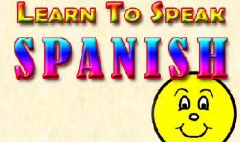 learn-spaek-spanish