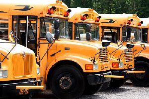 school-bus-fleet