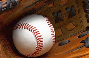 Baseball_junior League