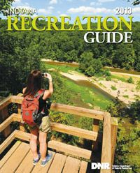 IN_Recreation_Guide2013