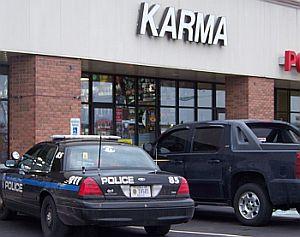 Karma REcords_1