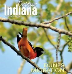 OutdoorIndiana_Magazine_Dune Migration
