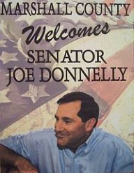 SenatorDonnelly