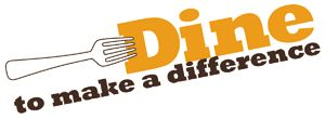 Dine to Make a Difference