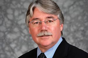 Greg-Zoeller-IN-Attorney General