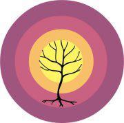 MoonTree_logo