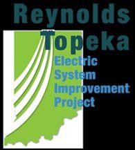 NIPSCO_ReynoldsTopeka_Logo