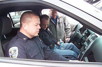 Police Interceptor_3