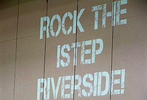Riverside_ISTEP_2