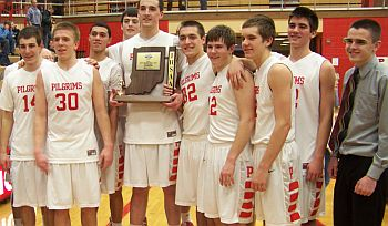 SectionalChamps_2