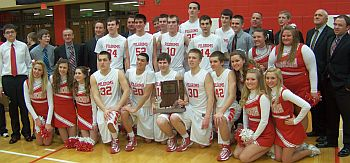 SectionalChamps_3
