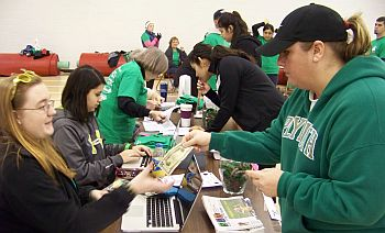 St. Paddy's Day Dash 2013_registeration