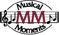 musical-moments-logo