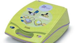 AED_portable