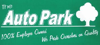 AutoPark_logo