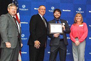 BayValley_Award