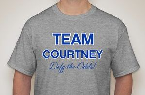 Courtney_T-shirt_front