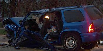 Fatal-accident Michigan Higbee_3