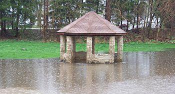 Flood_4