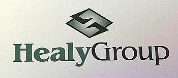 Healy Group_logo