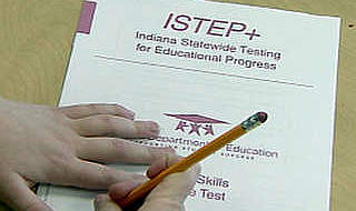 ISTEP_test_issues