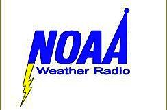 NOAA_weather_radios