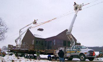 REMC_LINEMEN moving house