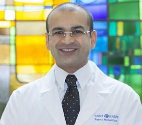 SJRMC_Sachin Patel, MD
