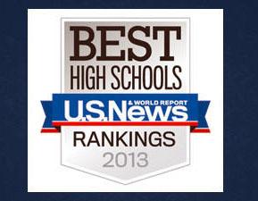 US_News_Best Schools