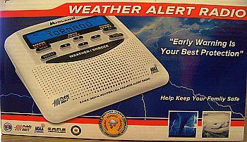Weather Radio_1