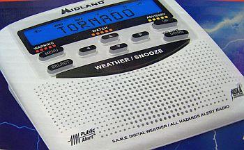 Weather Radio_2