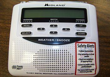 Weather Radio_3