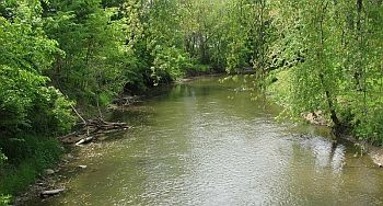 Yellow_River_Plymouth_downstream