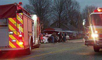 fatal-accident Michigan Higbee_car