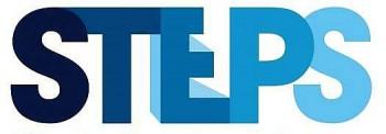 steps_logo