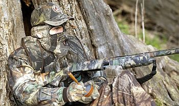 turkey hunter_spring_1
