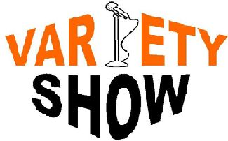 variety_show