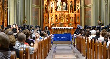 Ancilla_Graduation2013-1