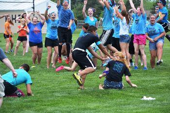 ArgosHighSchool_Field Day Jubilant Juniors (2)
