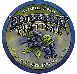 Blueberry_Round-Color-Logo