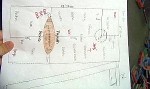 Corn Hole_drawing_2