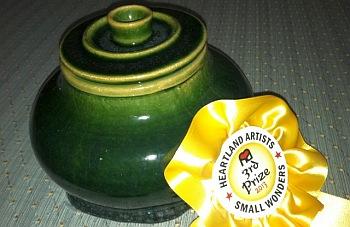 HeartlandArtist_SmallWonders_Third Place