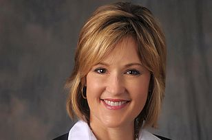 Julie Lauck Argos Superintendent