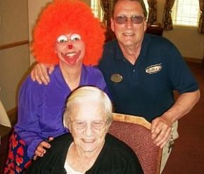 Miller's_clowning may 2013