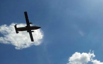 National Guard Plane_2