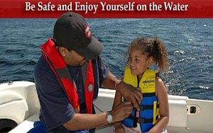 SafeBoating