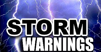 Severe-Weather-Warning