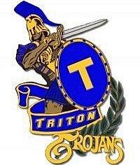 Triton_Trogens