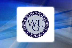 WGU_Logo